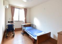 1F 個室